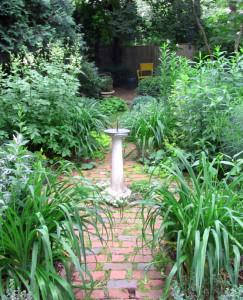 trädgården-hos-morsan