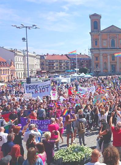karlskrona-pride-festival