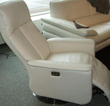 morsans-reclinerfatolj